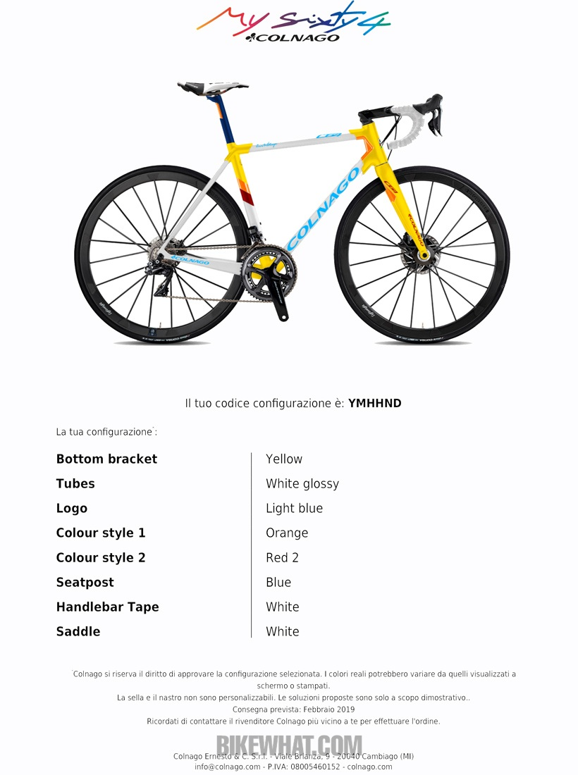 news_colnago_my64_4.jpg
