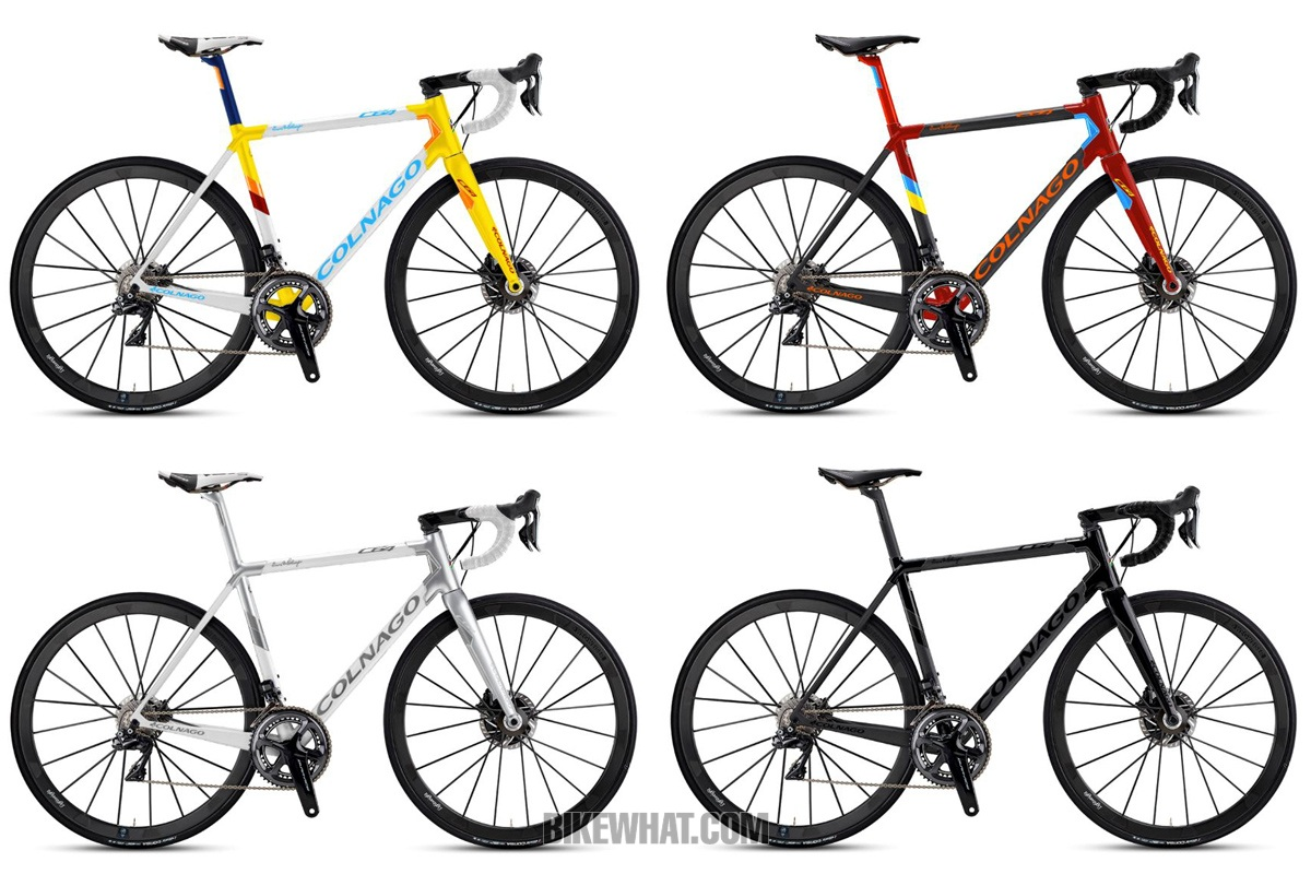 news_colnago_my64_5.jpg
