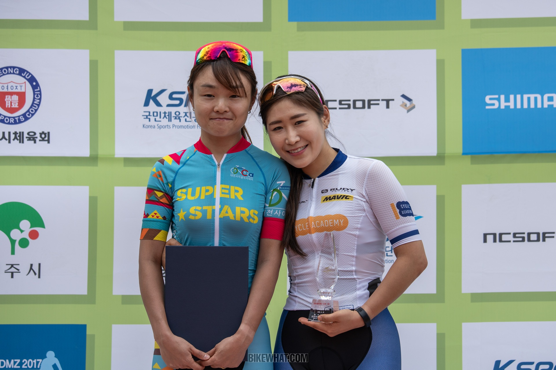race_mct_youngju_11.jpg