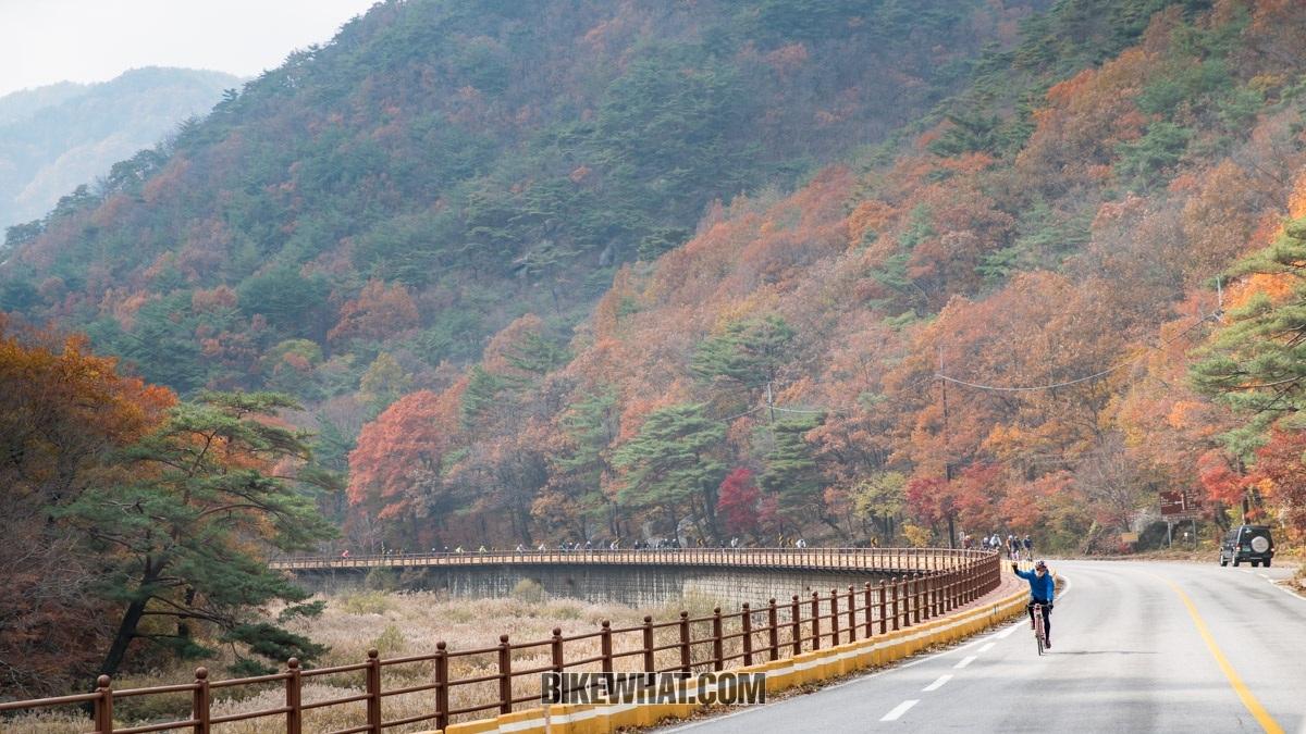 Baekdu_GF_08img.JPG
