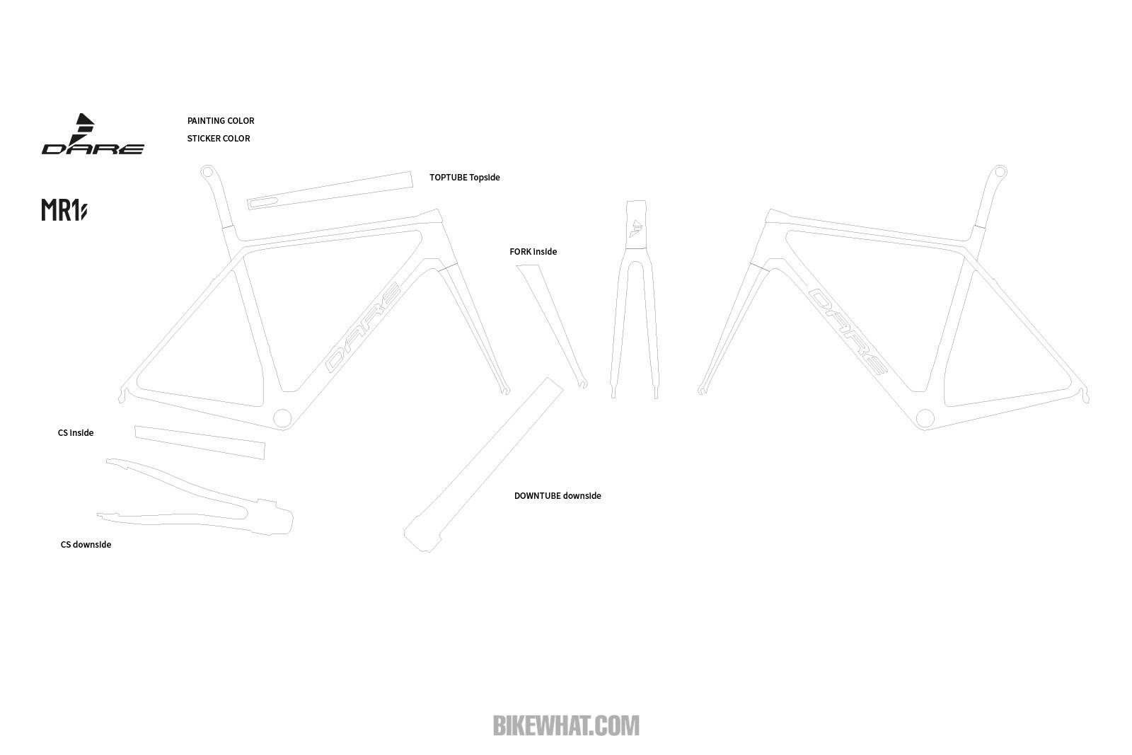 News_Velogic_Dare_Design_Contest_2.jpg