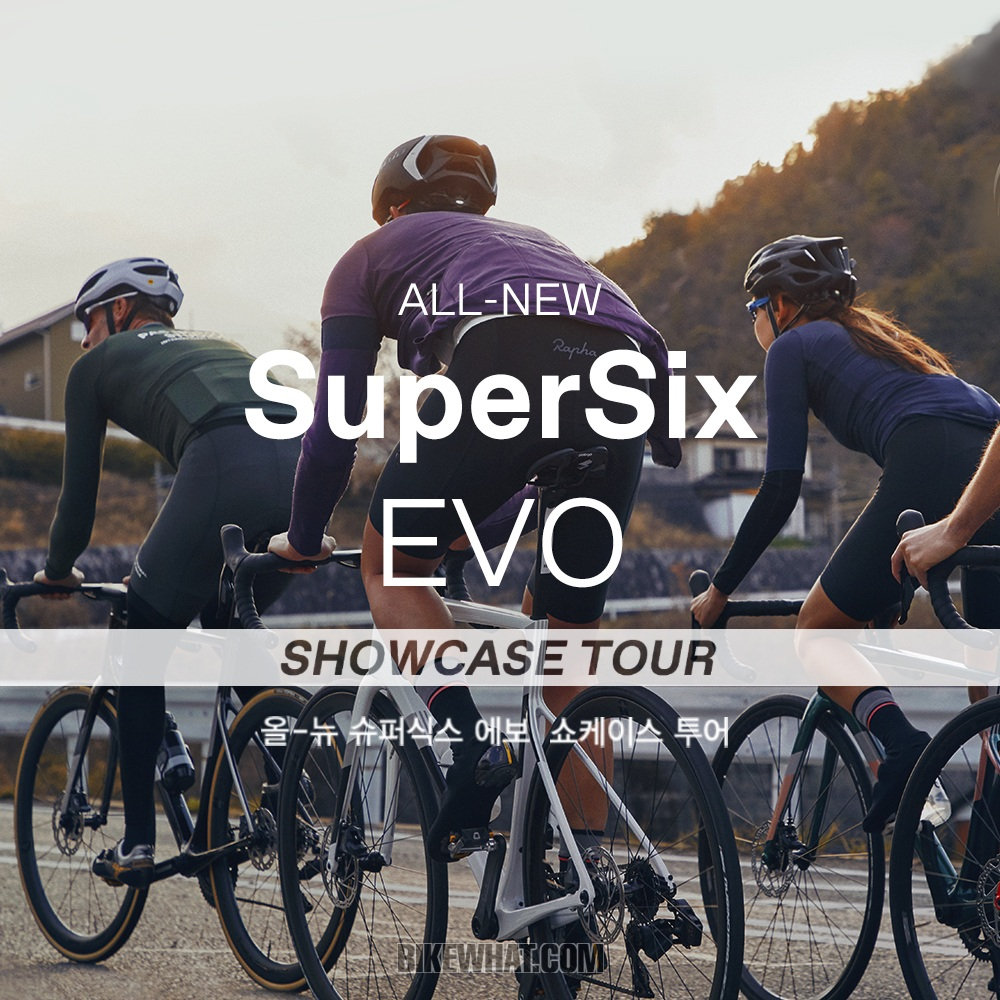 News_Cannondale_SuperSix_Evo_Showcase_1.jpg