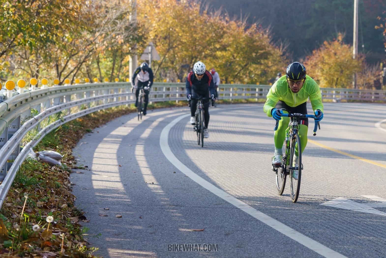 WRC_03.jpg