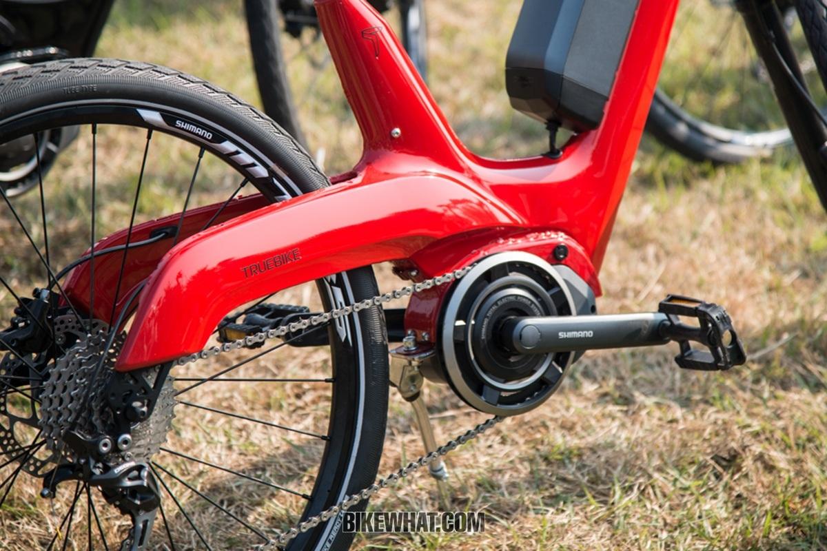 news_e-bike_1.jpg