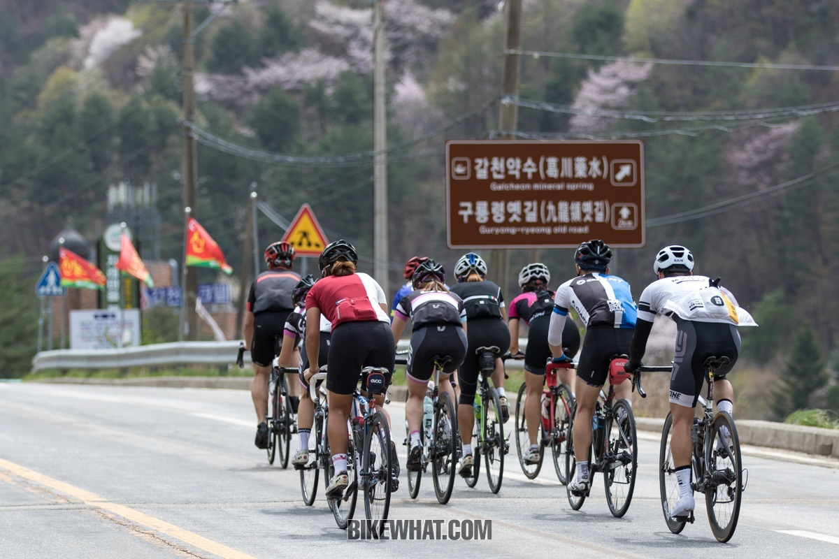 giant_riding_07.jpg
