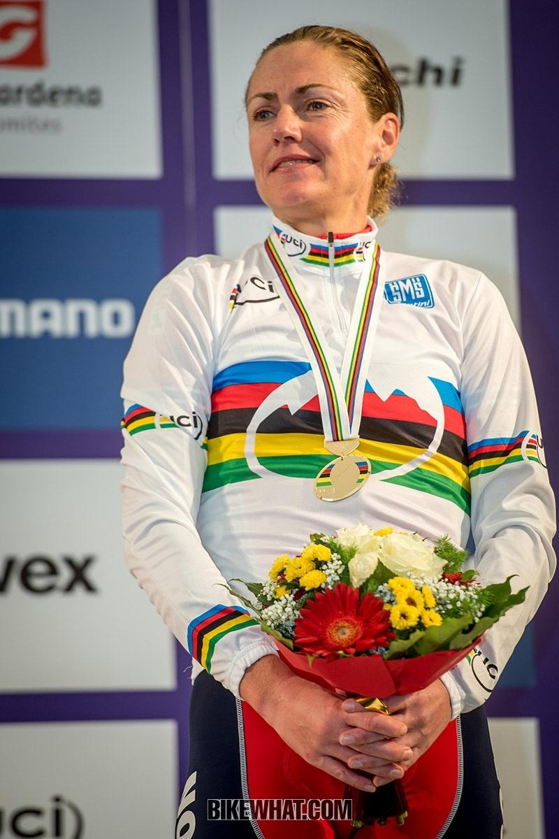 News_10th_Worldchamp_title_Gunn-Rita Dahle Flesjå_4.jpg