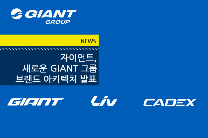 news_Giant_brand-architecture_tl.jpg