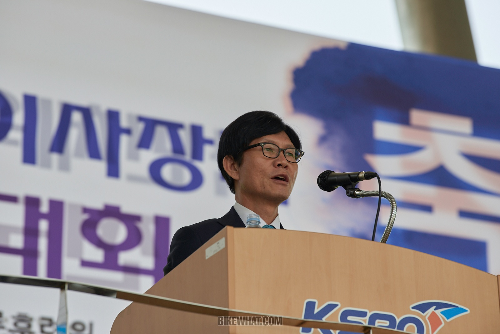 news_youngju_2.jpg