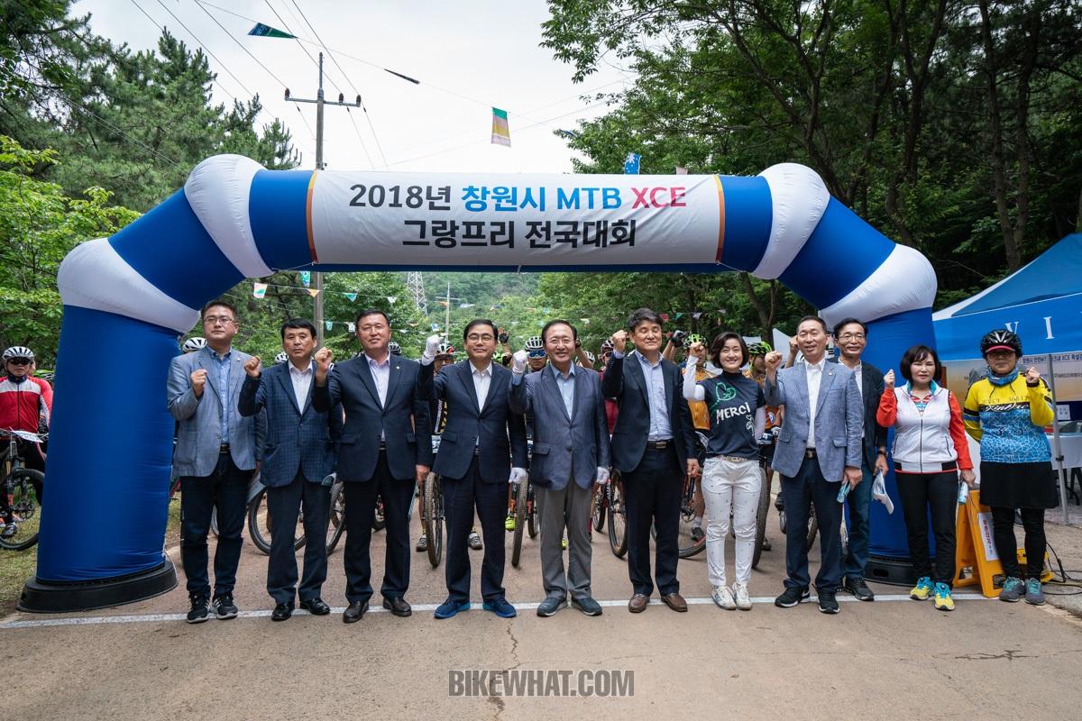 Changwon_XCE_ELFAMA_03.jpg