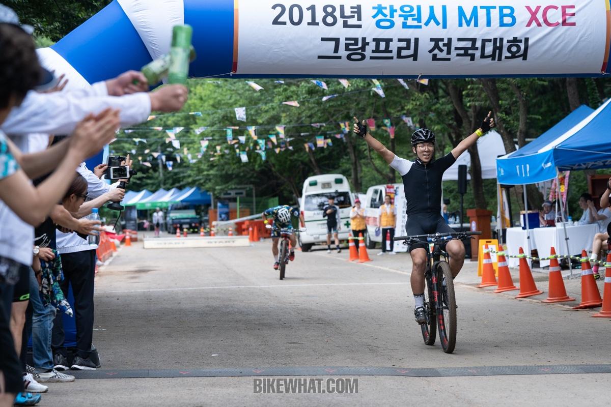 Changwon_XCE_ELFAMA_10.jpg