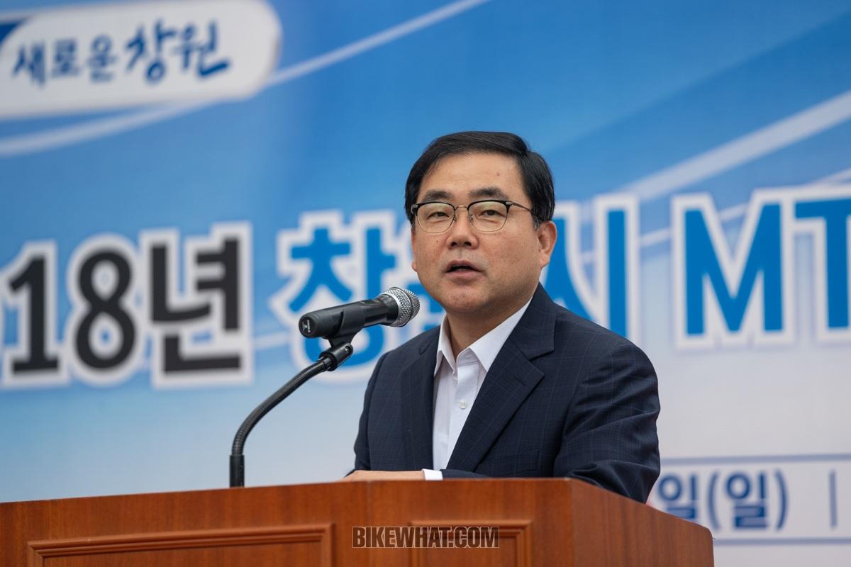Changwon_XCE_ELFAMA_04.jpg