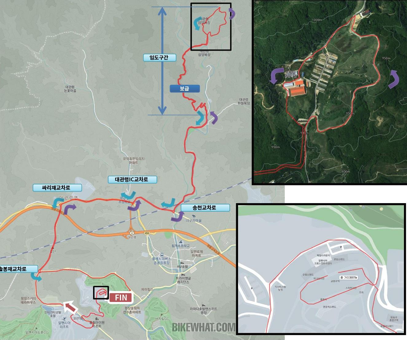 news_Pyeongchang_OLF_2_map_CH.jpg