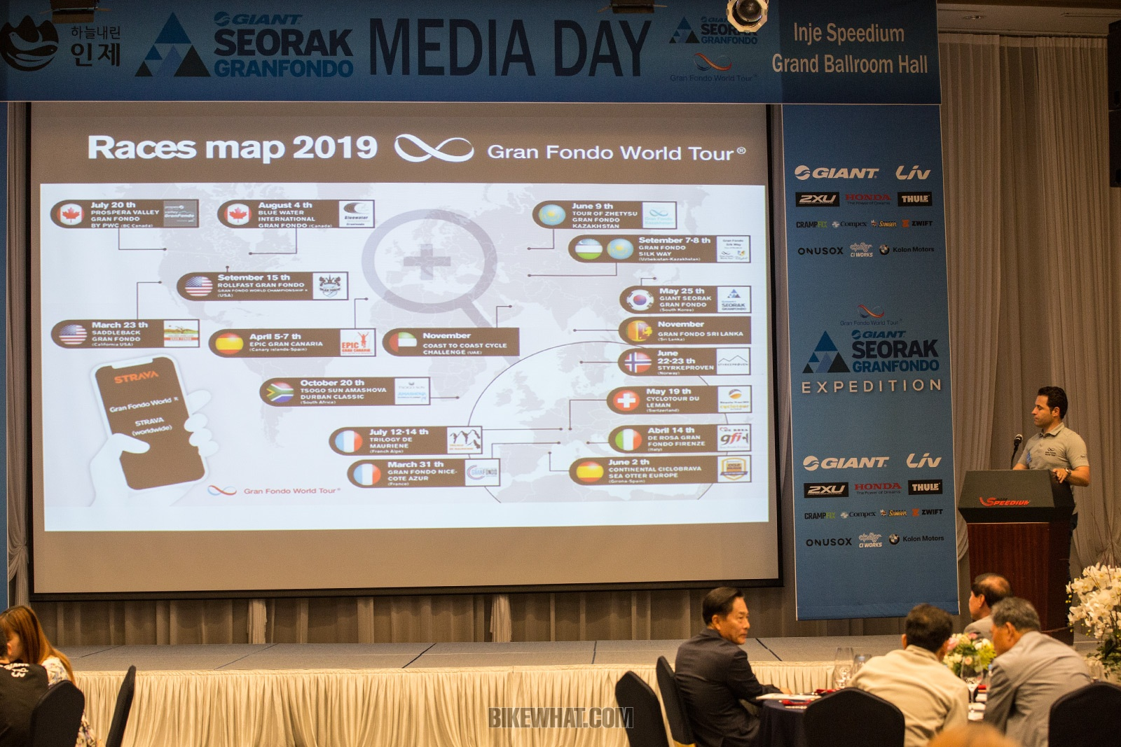 News_2019_Giant_Seolak_GF_4.jpg