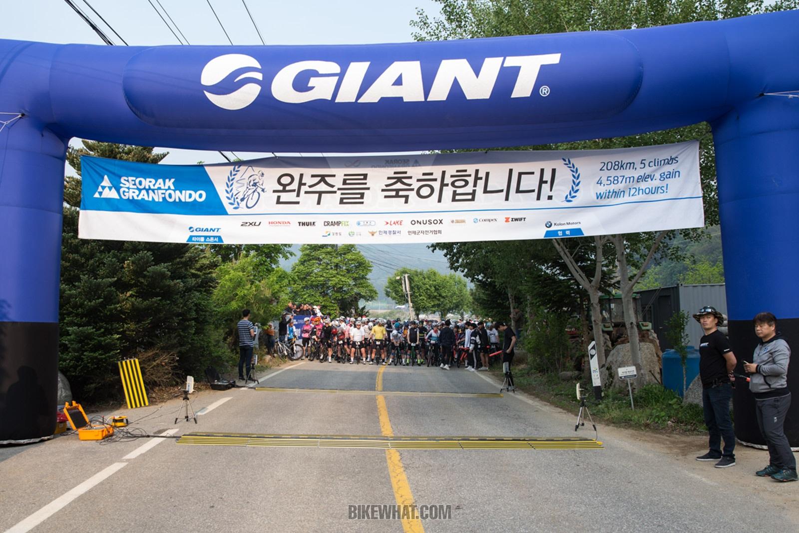 News_2019_Giant_Seolak_GF_7.jpg