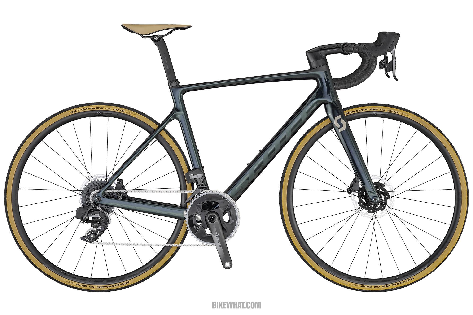 news_teammachine_bikestyle_scott_3.jpg