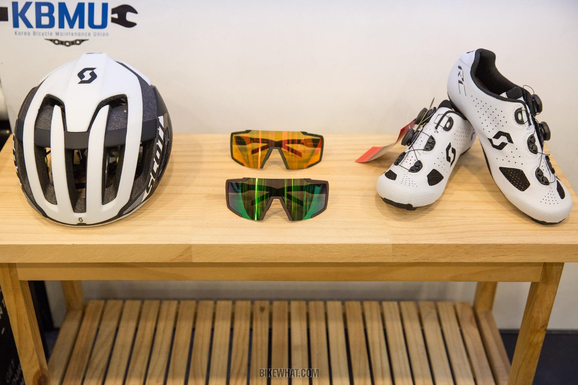 news_teammachine_bikestyle_scott_4.jpg