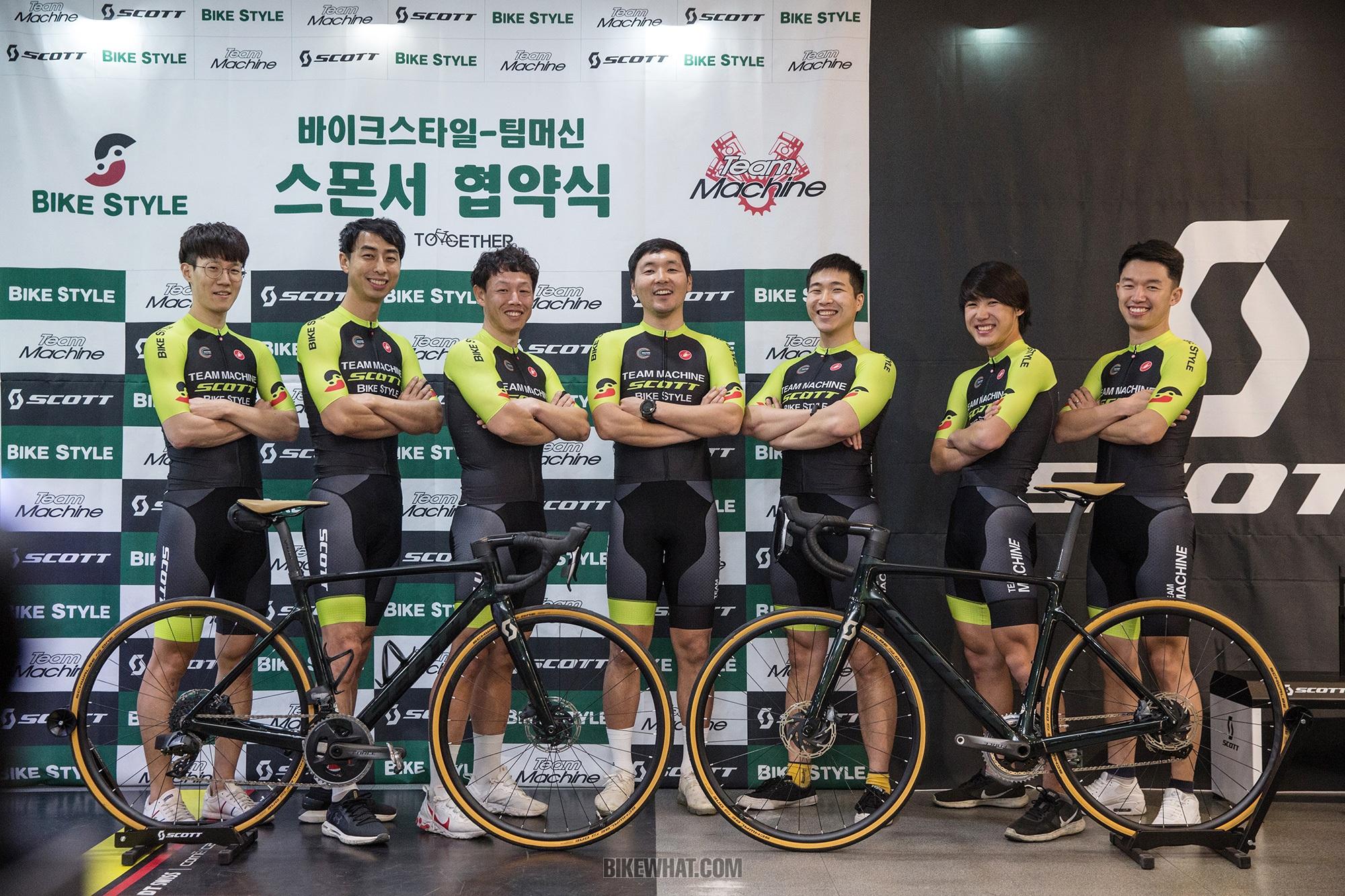 news_teammachine_bikestyle_scott_1.jpg