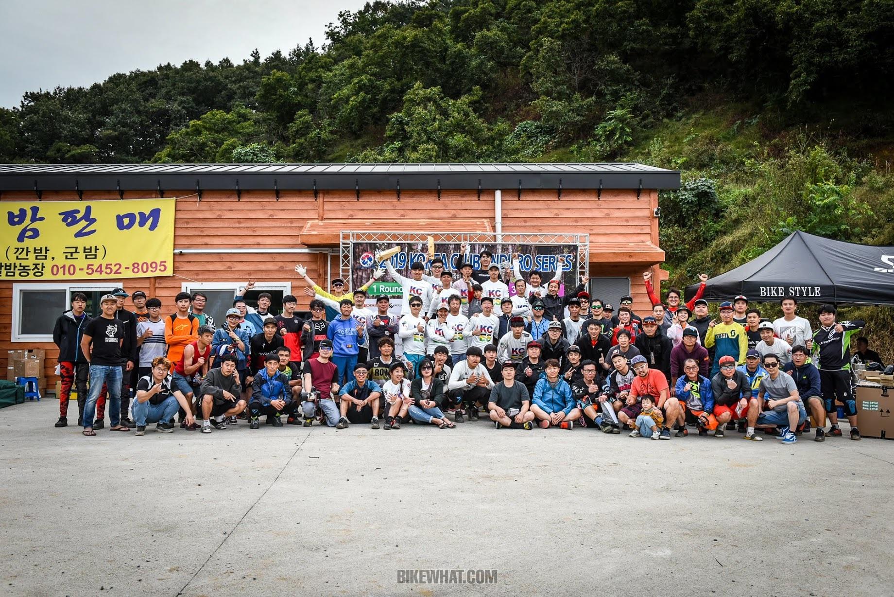 event_KCES_sejong_11.jpg