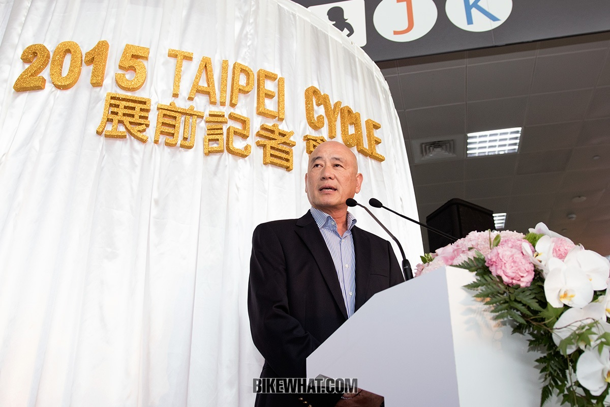 Taipei_Cycle_2015_DnI_01_img.JPG