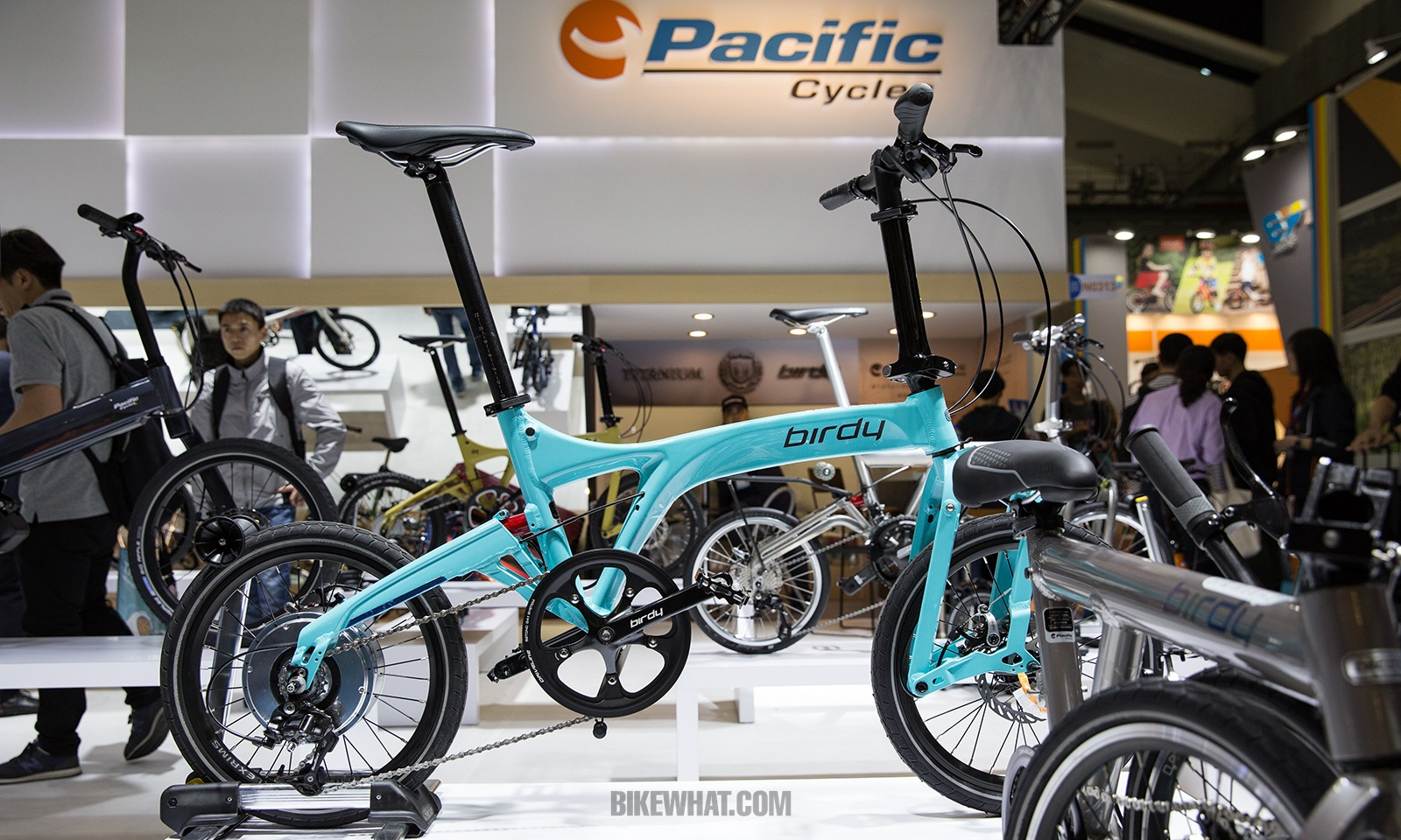 news_taipeicycle_2019_3.jpg