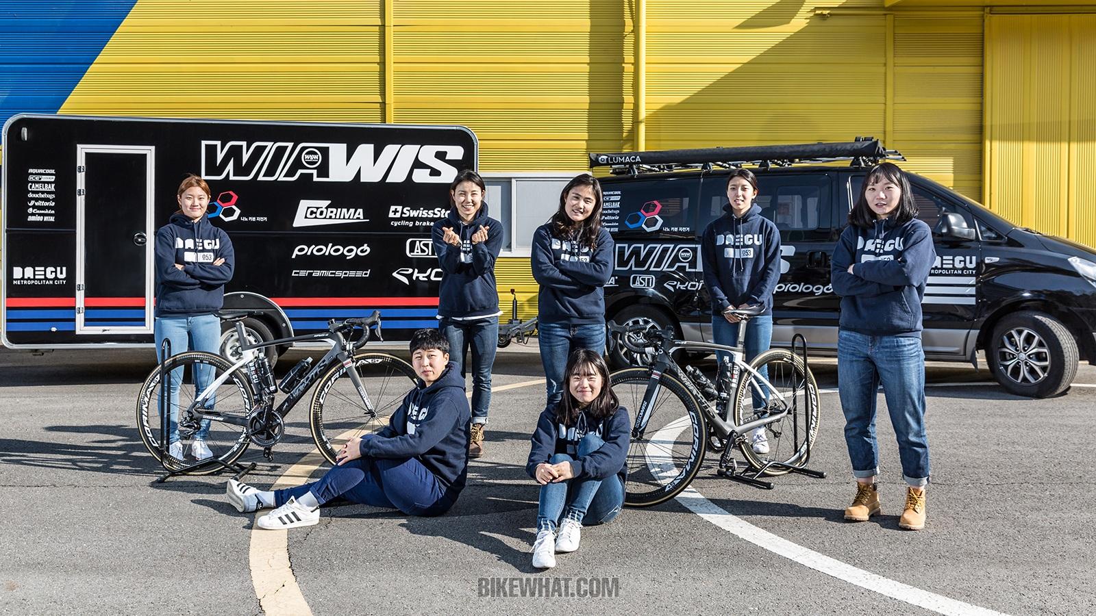 WIAWIS_team_08.jpg