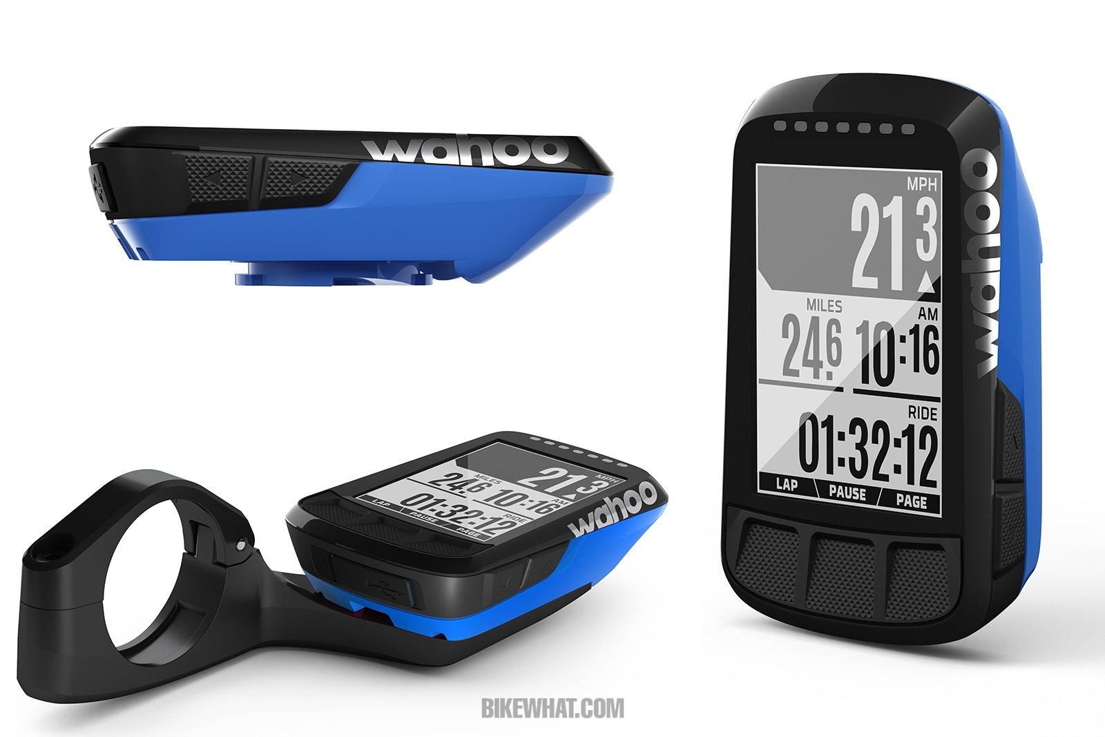 Gear_Wahoo_Elemnt_bolt_limited_blue.jpg