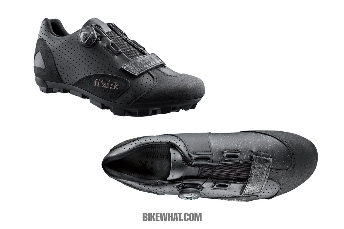 Fizik_2015_shoes_05.jpg
