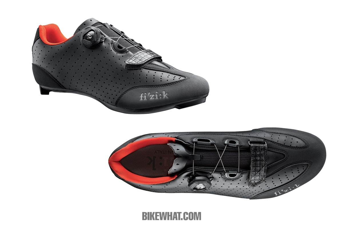 Fizik_2015_shoes_01.jpg