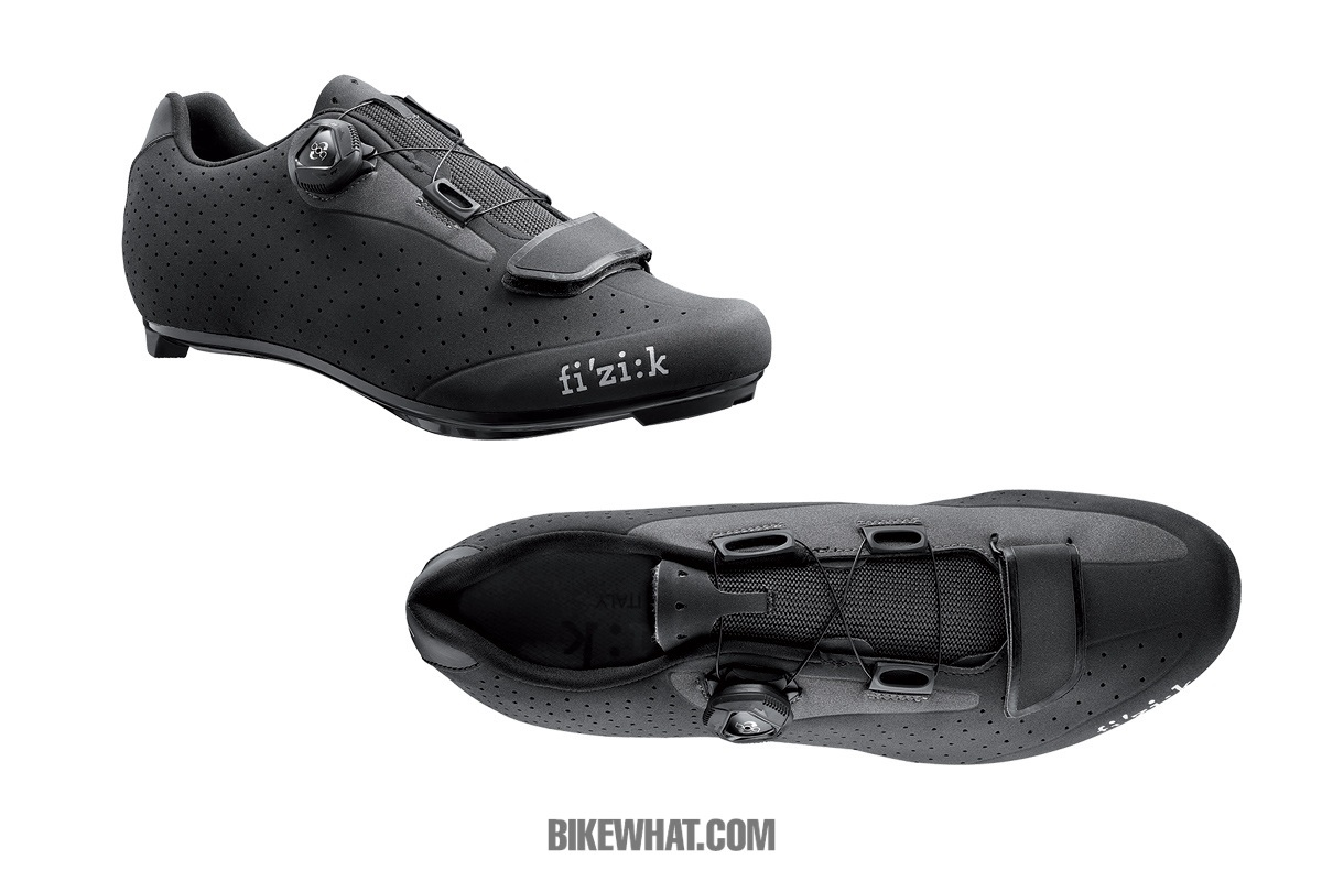 Fizik_2015_shoes_03.jpg