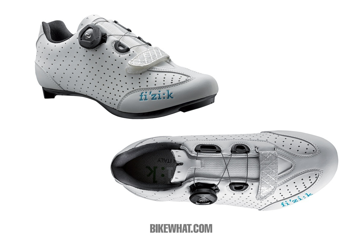 Fizik_2015_shoes_02.jpg