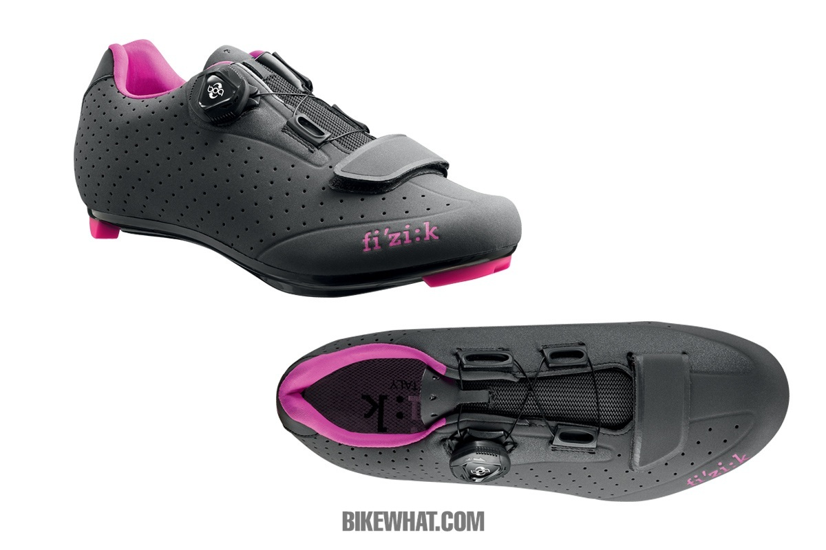 Fizik_2015_shoes_04.jpg