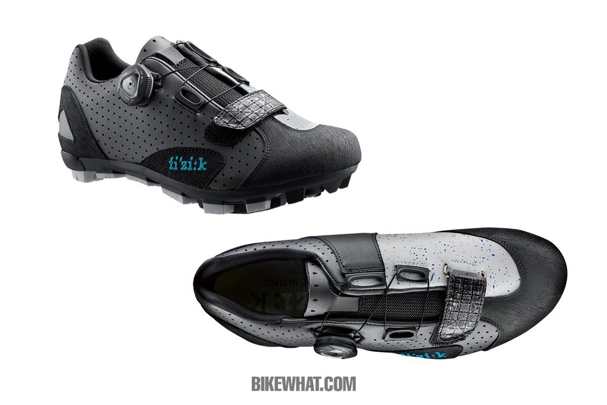 Fizik_2015_shoes_06.jpg