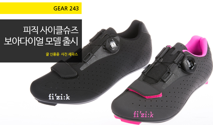 Fizik_2015_shoes_tit_img.jpg