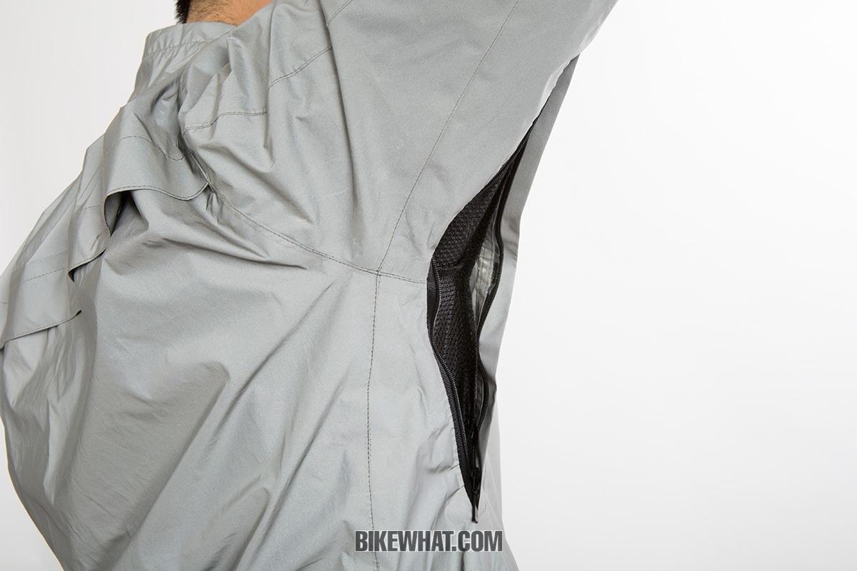 proviz_reflect_360_jacket_07.jpg