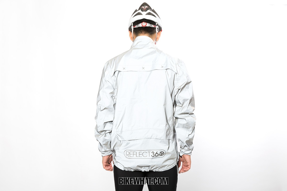 proviz_reflect_360_jacket_03.jpg