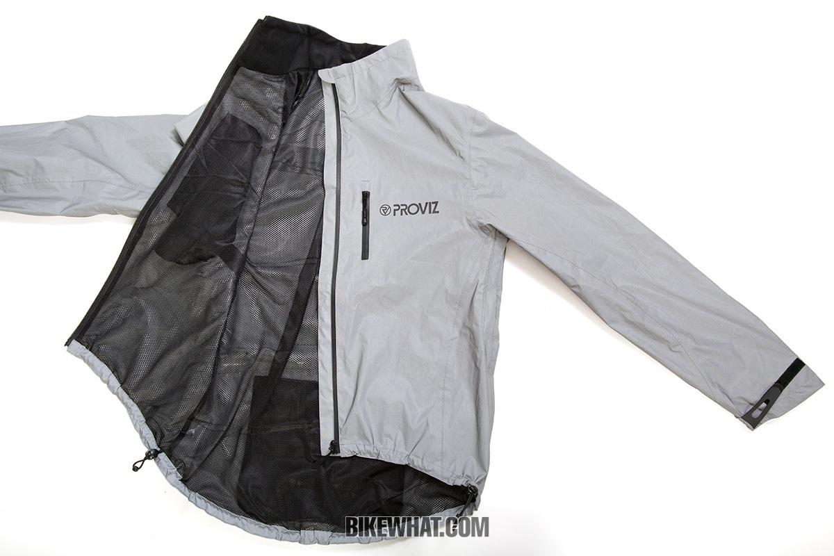 proviz_reflect_360_jacket_10.jpg
