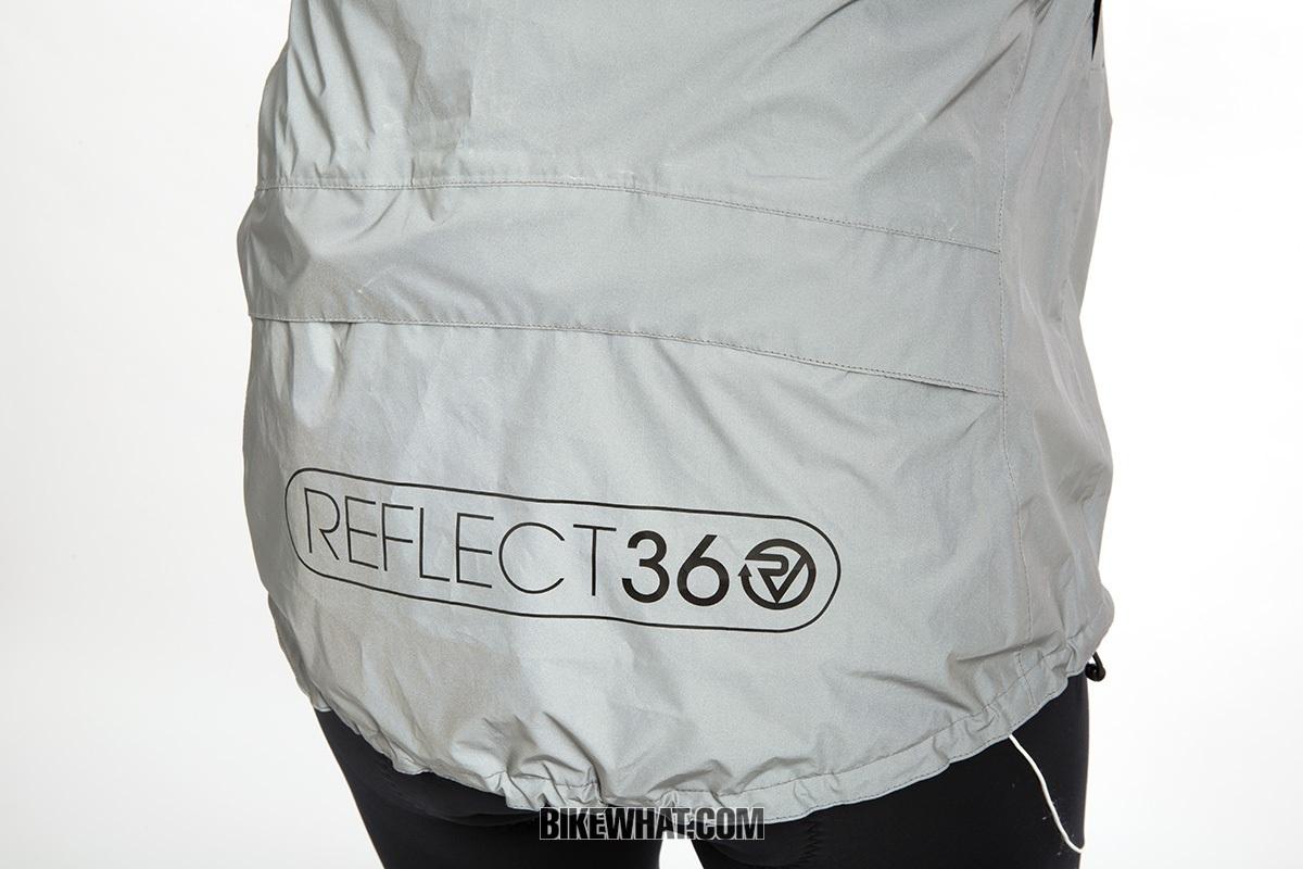 proviz_reflect_360_jacket_04.jpg