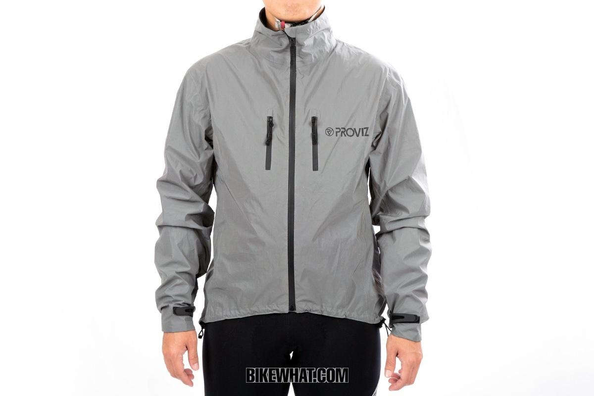 proviz_reflect_360_jacket_01.jpg