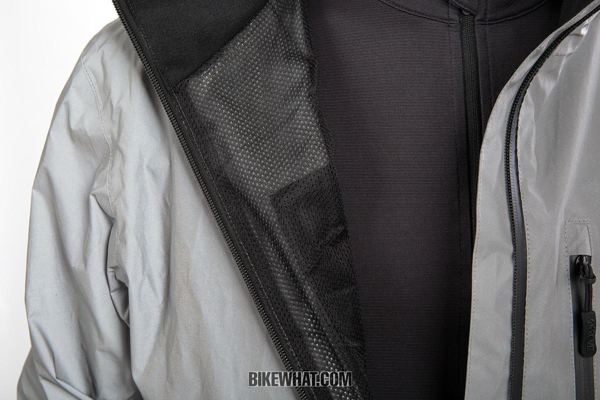 proviz_reflect_360_jacket_09.jpg