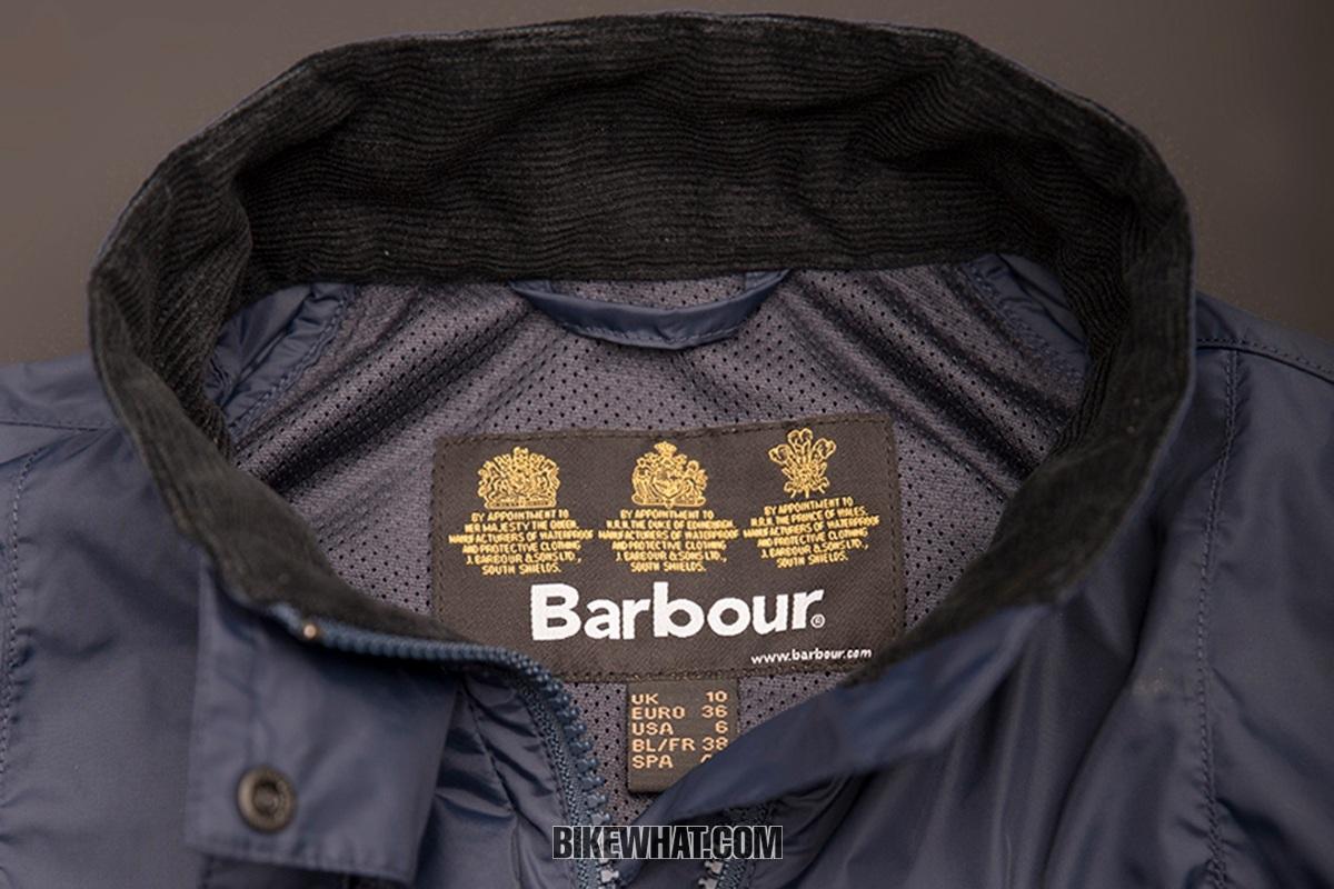 Brompton_Barbour_02.jpg
