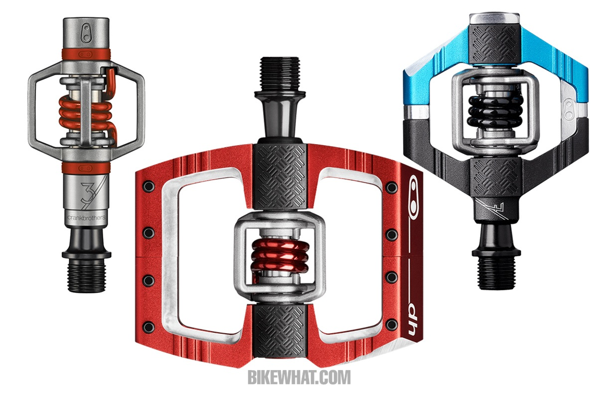 gear_crankbrothers_easy_cleats_3.jpg