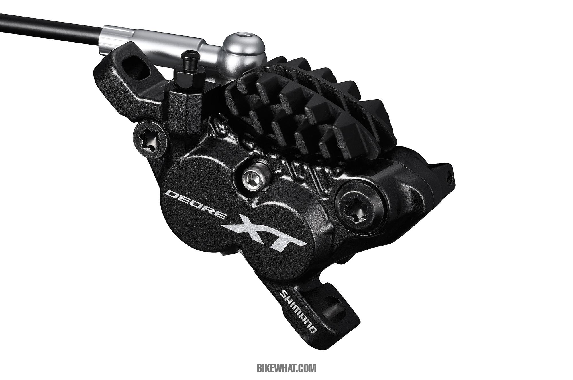 gear_Shimano_XT_BR-M8020.jpg
