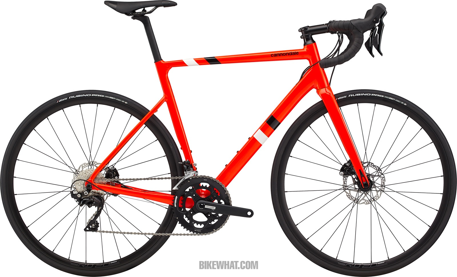 Gear_Cannondale_CAAD13_Disc_105.jpg