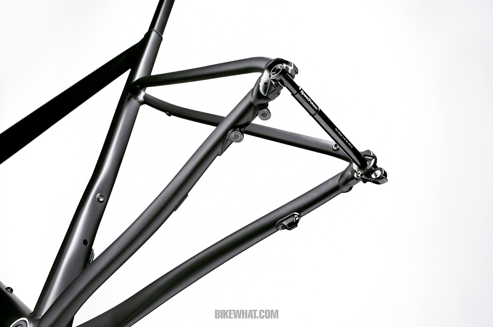 Gear_Cannondale_CAAD13_7.jpg