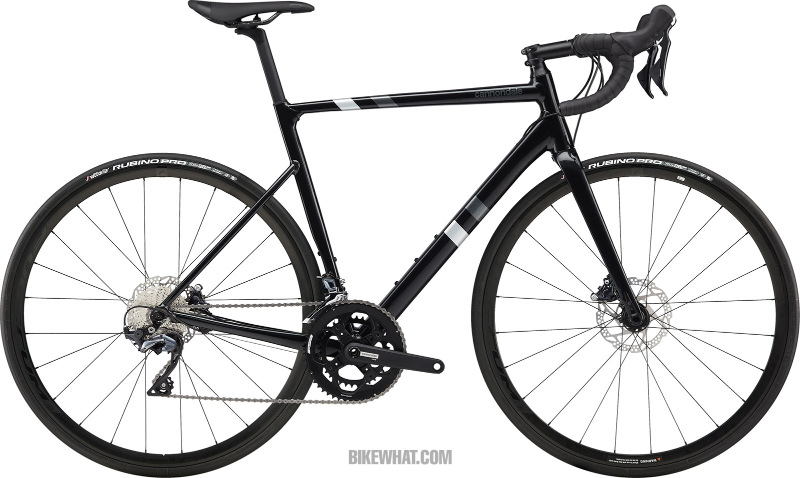 Gear_Cannondale_CAAD13_Disc_Ult.jpg