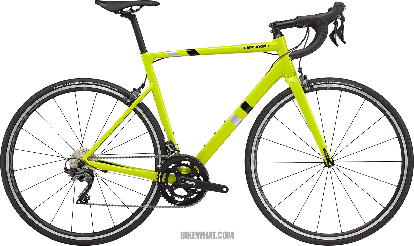 Gear_Cannondale_CAAD13_Ult.jpg