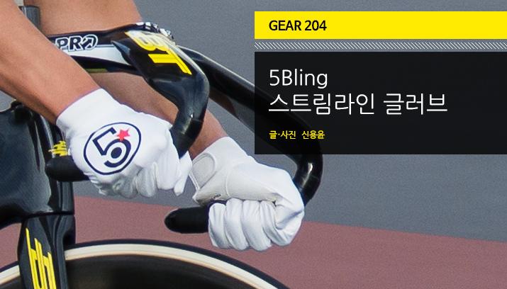 5Bling_glove_tit_img.jpg