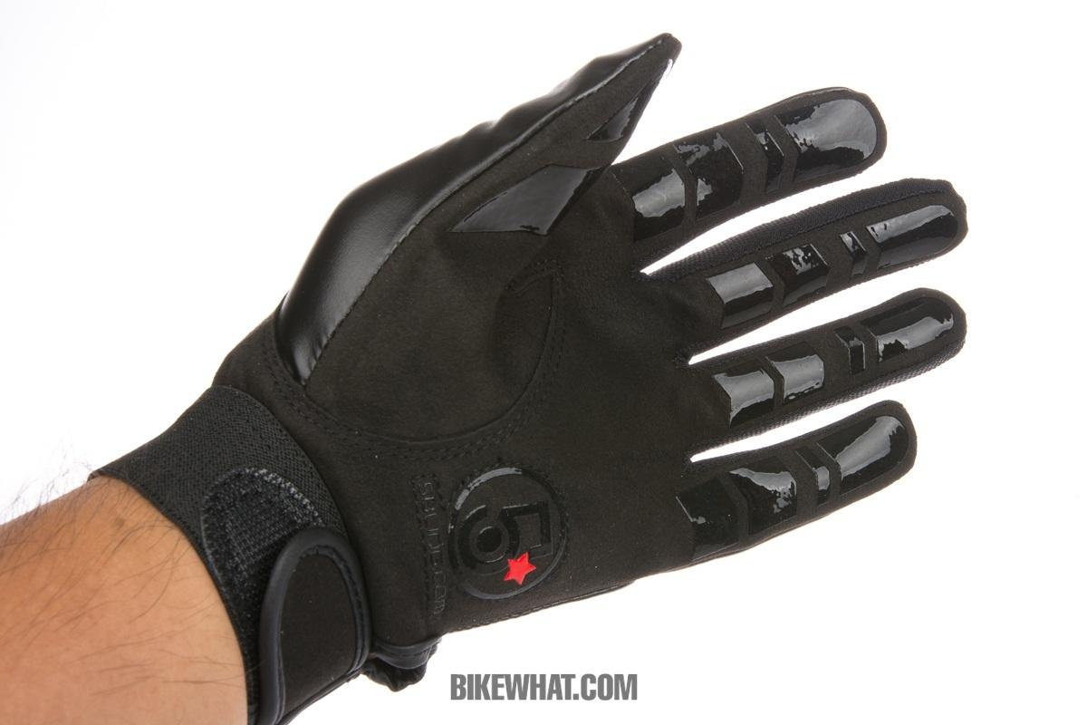 5Bling_glove_03_img.jpg