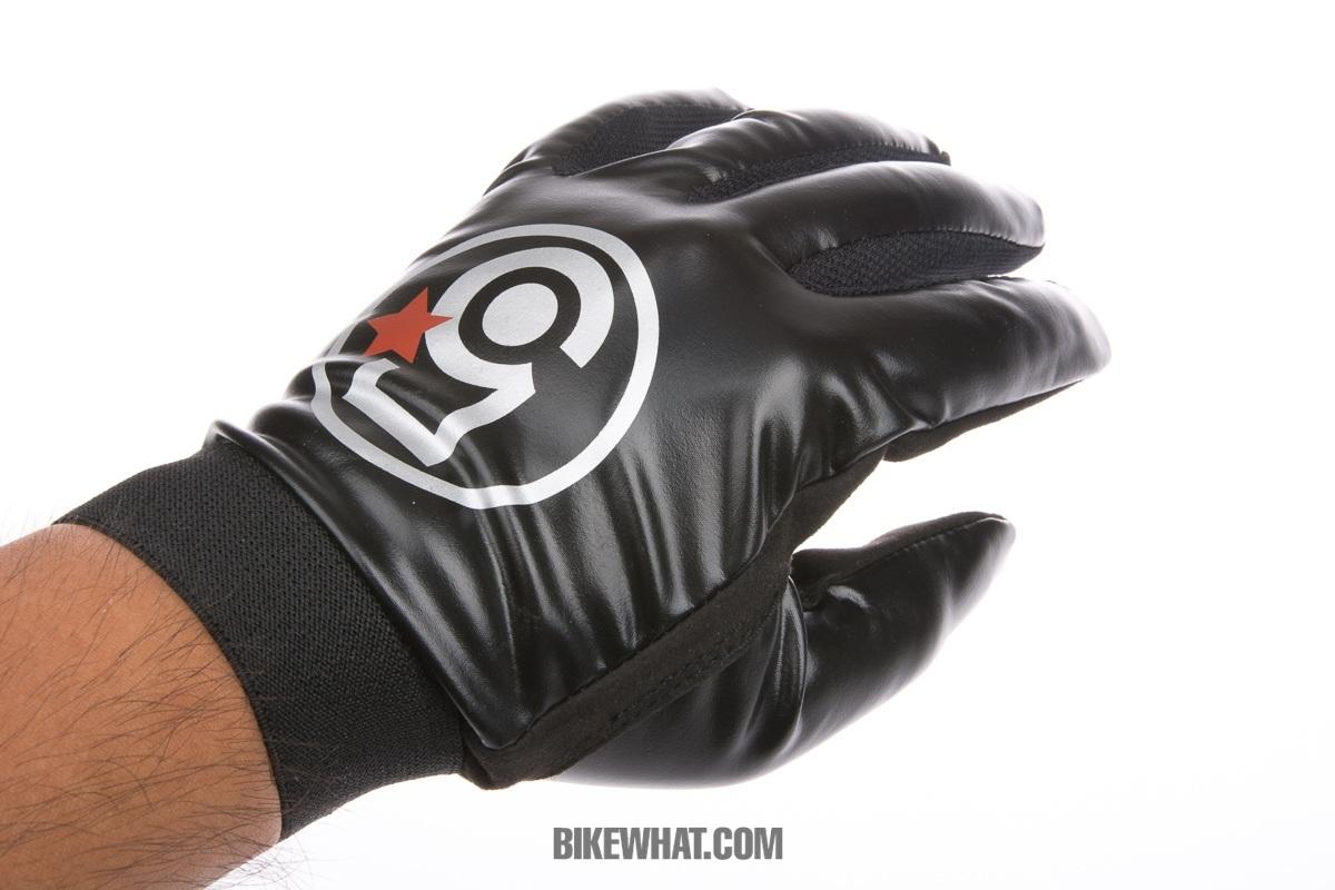 5Bling_glove_04_img.jpg