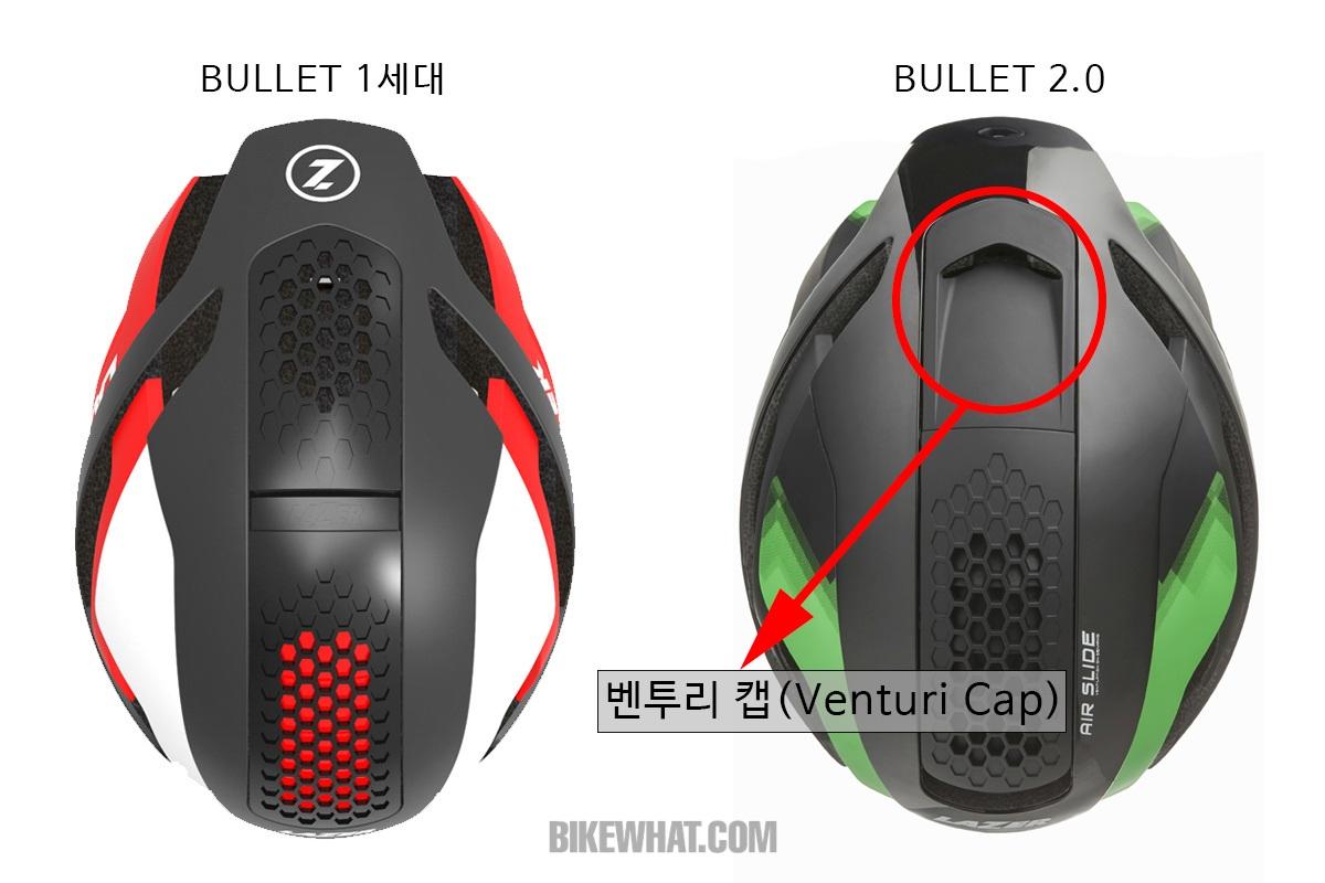 gear_bullet2_3.jpg